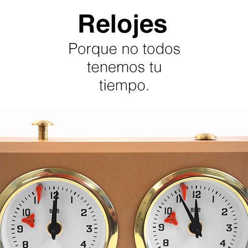 Reloj-Chess.jpg