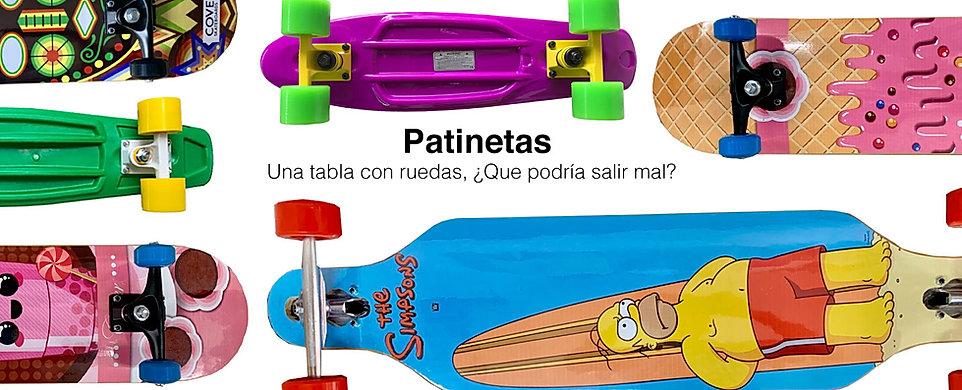 Patinetas-Principal-2020.jpg