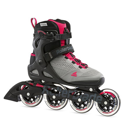Patines Fitness Macroblade 90W Rollerblade