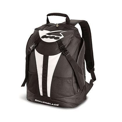 Backpack LT 30 Marathon Rollerblade Negra