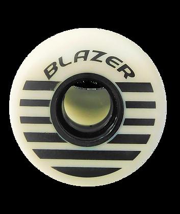 Set de 8 ruedas de patín agresivo BLAZER