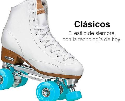Clasico-Principal-2020.jpg
