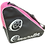 Thumbnail: Skate Bag OmniRoller Mochila Triangular. Varios Colores