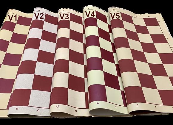 Tablero de Vinipiel (grande) 51 cm
