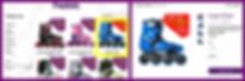 Oferta Compra PC 2.jpg