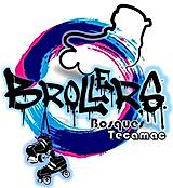 Brollers Tecamac Club.png