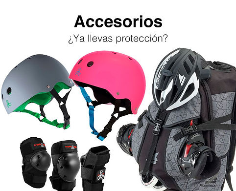 Accesorios-Principal-2020.jpg