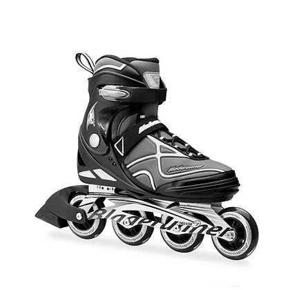 Patines Fitness Formula 84 by Rollerblade