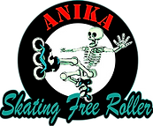 Anika Skating Club.png