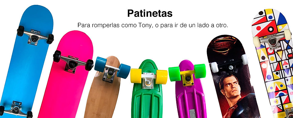 Patinetas-Principal.jpg