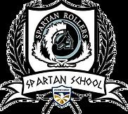 Spartan School Club.png