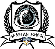 Spartan School Club.png