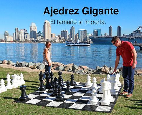 Chess-6.jpg