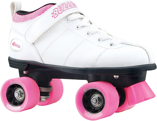 Patines Clásicos  CHICAGO Ladies Bullet. B-100W