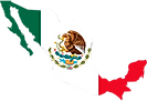 Mexico color.png