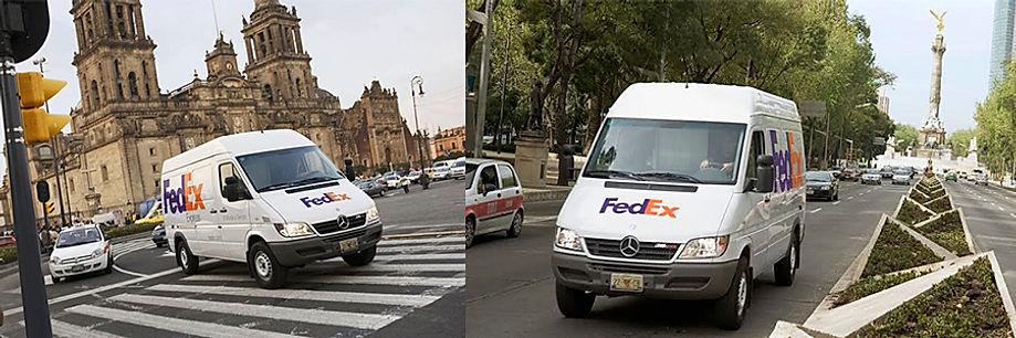 Fedex Banner.jpg