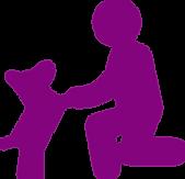 Educacion canina club.png