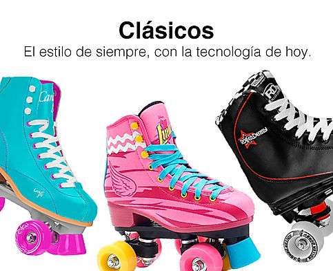 Clasico-Principal.jpg