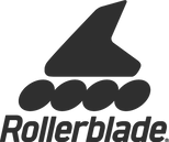 Rollerblade Logo.png