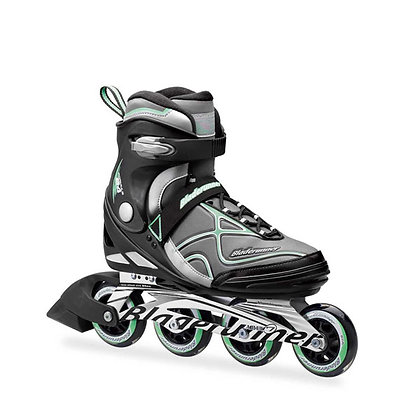 Patines Fitness Formula 84 W by Rollerblade