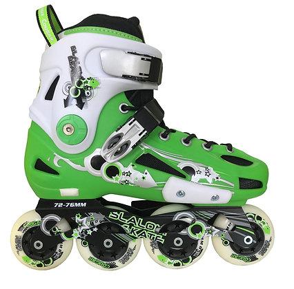 Cougar FK Slalom Verde