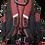 Thumbnail: Mochila Backpack OmniRoller Varios Colores. 50x30x15 cm