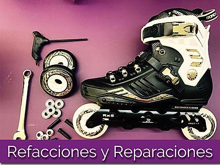 Marco Reparaciones 19.jpg