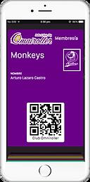 Club Omni Monkeys.png