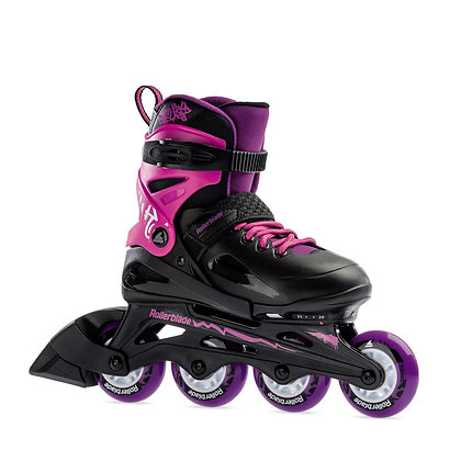 Patines Fitness Fury G Rollerblade