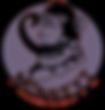 Monkey Logo 1.png