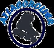 Atlacoroller Club.png