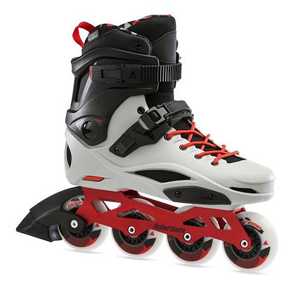 Patines Freeskate RB80 Pro X Rollerblade