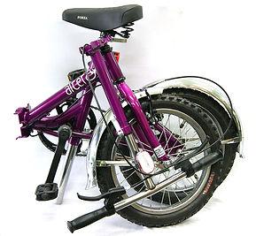 tienda de bicicletas OmniRoller mexico