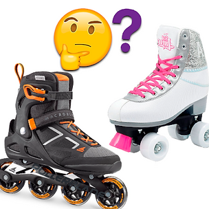 Que patines.png