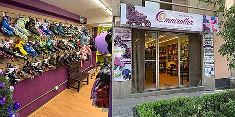 Imagen Zona Rosa tienda.jpg