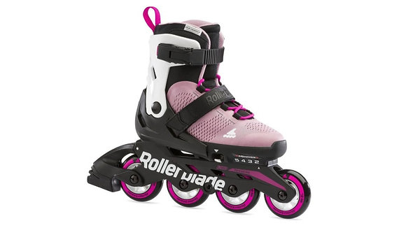Patines Fitness Microblade Cube G Rollerblade
