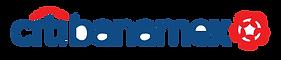 citibanamex-logo.png