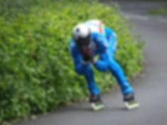 Downhill-Nacional-Roller-.jpg