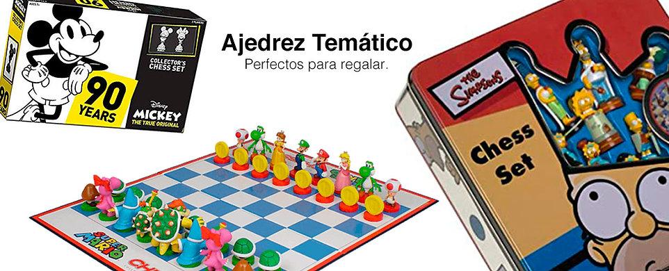 Chess-8.jpg