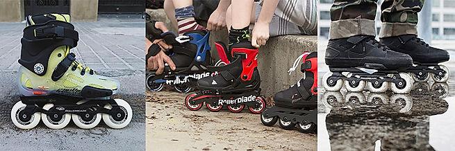 Rollerblade Banner.jpg