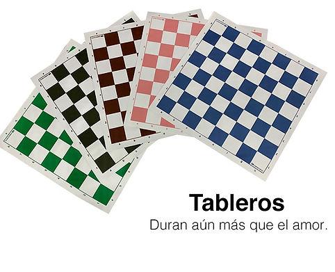 Chess-5.jpg