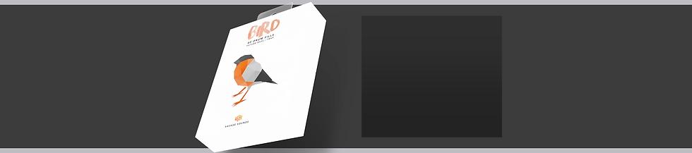 BIRD Website Front0.png