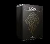 LION NEW MOCKUP.png
