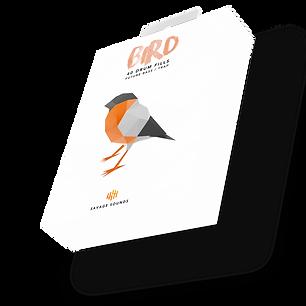 BIRD MOCKUP BOX 2000.png