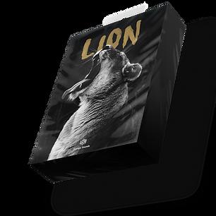 LION FINAL FINAL0.png