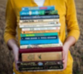 books-1605416_1280.jpg
