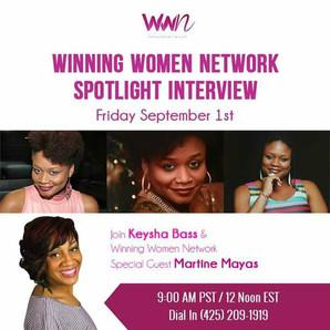 martine women spot light.jpg