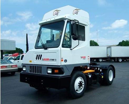Truck1a.jpg