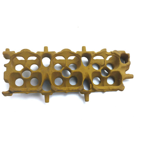 Cylinder head Core