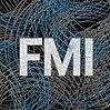 5 MILLION FB COVER PHOTO - variant 4.jpg